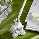 povoljno Svadbeni ukrasi-Praktični pokloni za goste Smola / Miješani materijal Vjenčanje Dekoracije Svadba Klasični Tema Sva doba