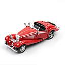 cheap Toy Cars-Classic Car Car Creative Classic & Timeless Boys' / Girls'