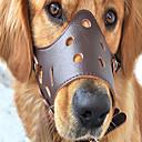 halpa Koiran koulutus-Kissa Koira Kouluts Vedenkestävä anti Bark Helppokäyttöinen