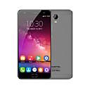 tanie Telefony komórkowe-OUKITEL OUKITEL K6000 PLUS 5.5 in / 5.1-5.5 in cal Smartfon 4G (4GB + 64GB 16 mp MediaTek MT6750T 6080 mAh mAh) / 1920*1080 / 8-rdzeniowy / FDD (B1 2100MHz) / FDD (B3 1800MHz) / FDD (B7 2600MHz)