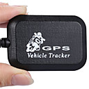 cheap Cool Gadgets-GT005 Car Motorcycle Electric Motorbike Tracker GPS Locator