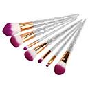 preiswerte Make-up-Pinsel-Sets-Makeup Bürsten Professional Concealer Bürste / Grundlagen Pinsel / Form-Bürste Künstliches Haar Professionell Plastik