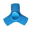 cheap Fidget Spinners-Fidget Spinner Fun Classical Pieces Girls' Kid's Adults' Gift
