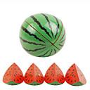 preiswerte Spielküchen & Spiellebensmittel-DMTC Tue so als ob du spielst Spielzeuge Kreisförmig Gemüse Frucht Magnetisch Heimwerken Kunststoff Kinder Geschenk
