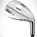 voordelige Tire Repair Kits-Golfclubs Losse golf ijzers Golf Legering Hoes inbegrepen / Duurzaam