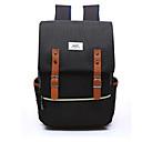 preiswerte Laptoptaschen-Unisex Taschen Polyester / Nylon Laptop Tasche für Einkauf / Sport / Formal Schwarz / Rote / Grau