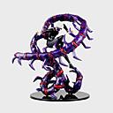 povoljno Anime figurice-Anime Akcijske figure Inspirirana Tokio Ghoul Ken Kaneki PVC 28 cm CM Model Igračke Doll igračkama