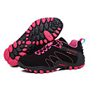 cheap Sports Support & Protective Gear-LEIBINDI Women's Running Shoes / Sneakers / Hiking Shoes Leisure Sports / Backcountry / Running Anti-Slip, Anti-Shake / Damping, Wearproof