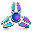 tanie Fidget Spinners-Hand spinne Fidget Spinners Przędzarka ręczna Zabawki Wysoka prędkość Zwalnia ADD, ADHD, niepokój, autyzm Za czas zabicia Focus Toy Stres