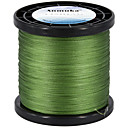 cheap Fishing Tools-1000M / 1100 Yards PE Braided Line / Dyneema / Superline Fishing Line 80LB 70LB 60LB 50LB 45LB 40LB 35LB 30LB 25LB 20LB 15LB 12LB 10LB 8LB