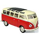 baratos Carros de brinquedo-MZ Carros de Brinquedo Carro de Corrida Carro Ônibus Música e luz Unisexo Para Meninos Para Meninas Brinquedos Dom
