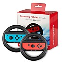 cheap Nintendo Switch Accessories-GNS-2357 Attachments For Nintendo Switch ,  Steering Wheels Attachments ABS unit