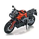baratos Toy Motorcycles-MZ Carros de Brinquedo Motocicletas de Brinquedo Motocicletas Unisexo Para Meninos Para Meninas Brinquedos Dom