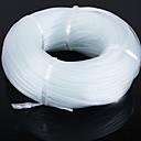 abordables Bombas y Filtros-Peces Acuarios Tubos Ajustable Control Manual de Temperatura Artificial Esterilizador No Tóxico y Sin Sabor Silencioso Ahorro de Energía