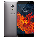 cheap Night Lights-MEIZU Meizu Pro6 Plus Global Version 5.7 inch inch 4G Smartphone (4GB + 64GB 12 mp Exynos 8890 3400 mAh mAh) / Octa Core / FDD(B1 2100MHz) / FDD(B3 1800MHz) / FDD(B7  2600MHz) / TDD(B38 2600MHz)