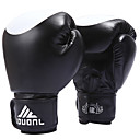 cheap Boxing Gloves-Boxing Gloves Boxing Training Gloves Boxing Bag Gloves for Boxing Muay Thai Full-finger Gloves Keep Warm Anatomic Design Moisture