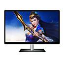 baratos Televisão-SW270A TV ultra-fino 22 polegada LCD televisão 16:10