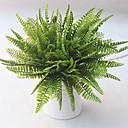 cheap Artificial Plants-Artificial Flowers 1 Branch European Style Plants Tabletop Flower