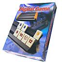 abordables Juegos de Mesa-Juguetes Juguetes Cuadrado El plastico Piezas Unisex Regalo