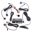 cheap Vehicle Working Light-KKmoon Car Parking Sensor System