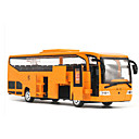 cheap Toy Cars-MZ Toy Car Bus Car / Bus LED Light / Simulation / Music & Light Unisex