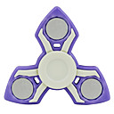 cheap Fidget Spinners-Fidget Spinner Hand Spinner Spinning Top Relieves ADD, ADHD, Anxiety, Autism Office Desk Toys Focus Toy Stress and Anxiety Relief Two