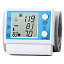 povoljno Auto cerade-Traka za nošenje na zapešću Mjerenje krvnog tlaka Baterija