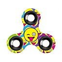 baratos Spinners de mão-Mão Spinner Alivia ADD, ADHD, Ansiedade, Autismo O stress e ansiedade alívio Plástico Peças Para Meninos Adulto Dom
