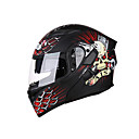 baratos Capacetes e Máscaras-Jet Forma Assenta Compacto Respirável Melhor qualidade meia cuia Esportivo capacetes para motociclistas