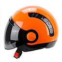 cheap Motorcyle Helmets-YOHE YH-967 Motorcycle Helmet Winter Helmet Man Full Cover Warmer Helmet Electric Car Helm