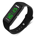 cheap Smartwatches-Smartwatch YYSKMEI1265 Long Standby / Water Resistant / Water Proof / Multifunction / Sports Chronograph / Calendar