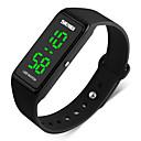 baratos Smartwatches-Relógio inteligente YYSKMEI1265 Suspensão Longa / Impermeável / Multifunções / Esportivo Cronógrafo / Calendário