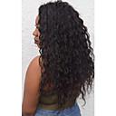 cheap Nail Glitter-Indian Hair Loose Wave Natural Color Hair Weaves Human Hair Weaves Natural Black Human Hair Extensions