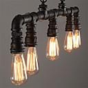 billige Vegglamper-Øy Anheng Lys Omgivelseslys - Mini Stil, 110-120V / 220-240V Pære ikke Inkludert / 10-15㎡ / E26 / E27