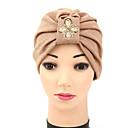 preiswerte Fusskettchen-Damen Hut Schlapphut - Gemischte Farbe Patchwork