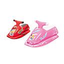 baratos Bóias & Animais Infláveis de Piscina-Carro Moto Boias de piscina infláveis Pula-Pula Infláveis PVC Crianças