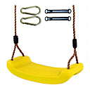 cheap Earrings-Play Swings Other Large Size Plastics PE Kid's Gift 1pcs