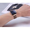 abordables Relojes de Hombre-Metalic Ver Banda Correa para Negro 213 2cm / 0.8 Pulgadas