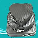 preiswerte Feiertagsmasken-Backwerkzeuge Edelstahl Multi-Funktion / nicht-haftend / Backen-Werkzeug Für Kochutensilien 3 Stück