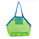 cheap Travel Bags-Travel Bag Beach Bag Travel Luggage Organizer / Packing Organizer Portable for Clothes Net 45*45*30