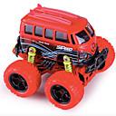 baratos Carros de brinquedo-MINGYUAN Carros de Brinquedo Carrinho de Fricção Carro Plásticos Liga de Metal Crianças Para Meninos Para Meninas Brinquedos Dom 1 pcs