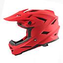baratos Equipamentos de Proteção-MotoCross Rapidez Durável Resistente ao Impacto Proteção capacetes para motociclistas