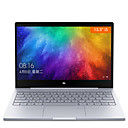 abordables Ordinateurs Portables-Xiaomi Ordinateur Portable carnet xiaomi air13 Fingerprint Sensor 13.3 Pouces IPS Intel i5 i5-7200U 8Go DDR4 256Go SSD MX150 2GB Windows