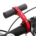 preiswerte Lenkergriff & Lenkerhalterung-Andere Werkzeuge / Multitools Straßenradfahren / Freizeit-Radfahren / Radsport / Fahhrad Tragbar / Antirutsch / Werkzeughalter Chrom