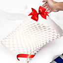 cheap Bed Pillows-Comfortable-Superior Quality Natural Latex Pillow Bed Pillow 100% Polyester