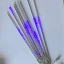cheap Artificial Plants-0.5m Rigid LED Light Bars 29*8 LEDs White / Blue / Multi Color 100-240 V 1set