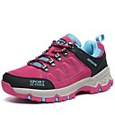 cheap Footwear & Accessories-LEIBINDI Women's Running Shoes / Hiking Shoes / Casual Shoes PU / EVA Hiking / Outdoor / Running Anti-Slip, Wearable, Reduces Chafing