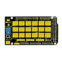 olcso Modulok-keyestudio mega érzékelő pajzs v1 arduino mega