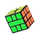 cheap Table Lamps-Rubik's Cube MOFANGGE 0932A-9 Square-1 3*3*3 Smooth Speed Cube Magic Cube Puzzle Cube Gift Unisex
