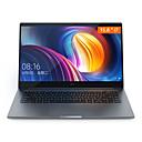 Hottest Laptops Big Sale